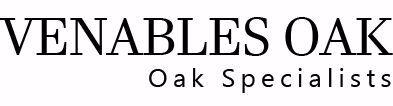 Venables Oak